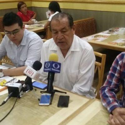 Empresarios de QR piden soluciones mágicas, pero no quieren aportar recursos para atender el problema del sargazo: UNAI