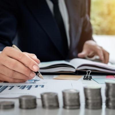 Propuestas fiscales del Ejecutivo provocarían quiebras y juicios de inconstitucionalidad, según especialistas