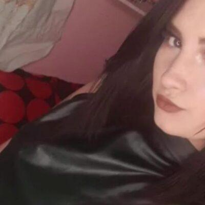 Colombiana asesinada en Playa del Carmen la semana pasada cayó en una red de trata de blancas; desde Guatemala envió un último mensaje a sus padres