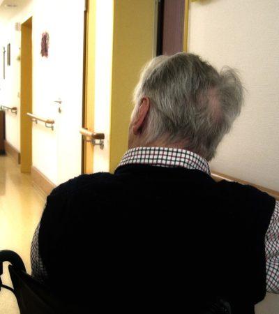 Plantean estudio para detectar el alzhéimer 20 años antes de su aparición