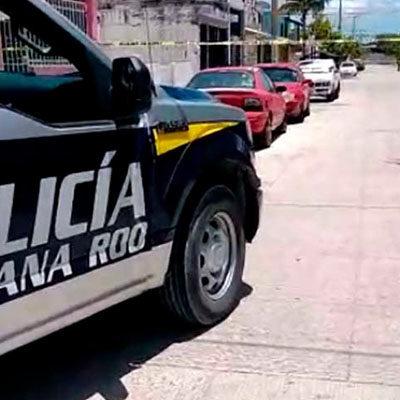 Policías, los más acusados ante la Fiscalía anticorrupción