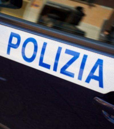 Detienen en Roma al llamado 'Doctor Wagner', presunto miembro del Cártel de Sinaloa
