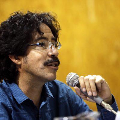 Renuncia el funcionario de AMLO que calificó de 'valientes' a los guerrilleros que mataron en 1973 al empresario Eugenio Garza Sada