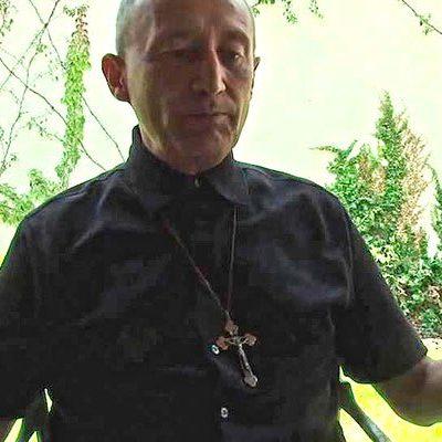 Confirman muerte de Pablo Pérez Guajardo, 'El Padre Rebelde' que desde Playa del Carmen criticó excesos del clero católico y se enfrentó a los Legionarios de Cristo