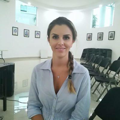 Registran casi dos mil llamadas al 911 por violencia intrafamiliar en Playa del Carmen, da a conocer el Instituto municipal de la Mujer