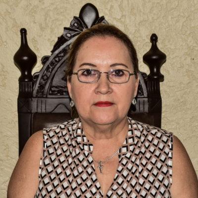 Denuncia diputada priista intento de secuestro en Villahermosa