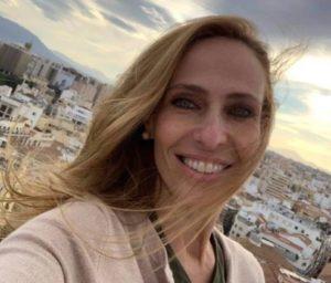Detienen en Veracruz al presunto homicida de abogada argentina asesinada en la CDMX