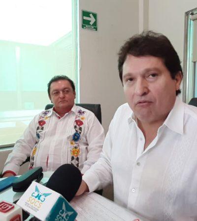 PREOCUPACIÓN ENTRE CONSTRUCTORES: Presupuesto federal viene pequeño para Quintana Roo, advierte CMIC