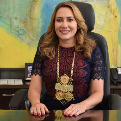 Denuncian presunta corrupción de Cindy Saravia durante su breve lapso como rectora de la UAC