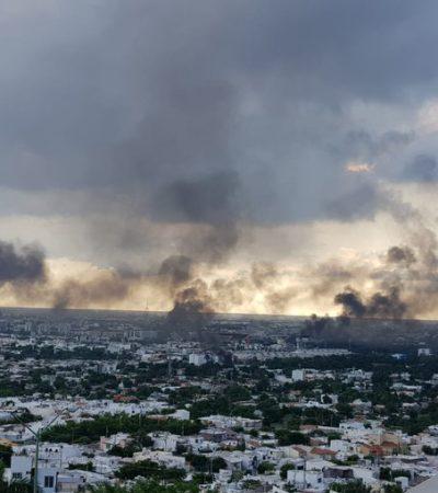 Suspenden encuentro entre Dorados y Atlante por balaceras en Culiacán