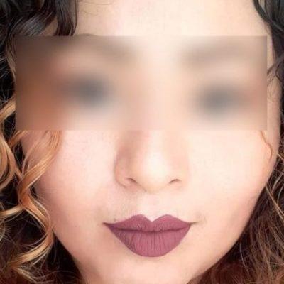 Era tabasqueña joven hallada asesinada en Cancún; familiares ya reclamaron su cuerpo
