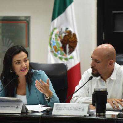 COMPARECE RAFAEL DEL POZO: Diputados cuestionan duramente al titular de la Contraloría