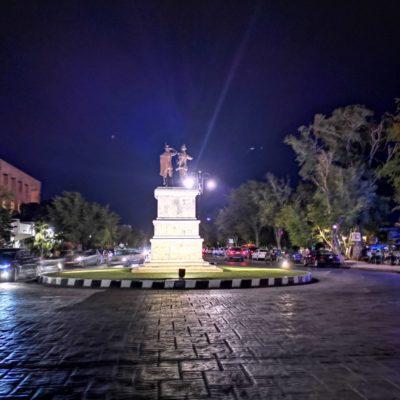 ESPECIAL | YUCATECOS YA NO QUIEREN A MÁS 'FORANEOS': Por temor cultural e histórico, en Mérida y sus ciudades y pueblos del interior suelen cruzarse xenofobia y racismo en un mismo hecho, advierten especialistas