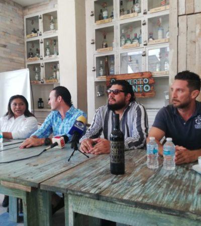 Habitantes de Puerto Juárez siguen en espera de recursos para solucionar falta de servicios básicos