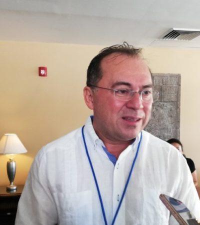 El 70 por ciento de los coches en México no están asegurados porque no se hace obligatoria la adquisición de un seguro: AMASFAC