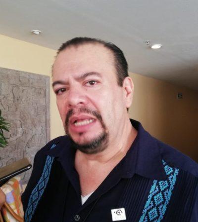Es necesaria la profesionalización de agentes de seguros para evitar ser rebasados por la tecnología, afirma dirigente de AMASFAC Cancún