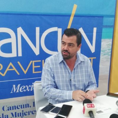 Sorprende al sector hotelero aprobación del megaproyecto Grand Island por la saturación que ya registra la zona hotelera de Cancún