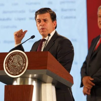 Exhibe Profeco a Z Gas por vender en Playa del Carmen el gas LP más caro de México