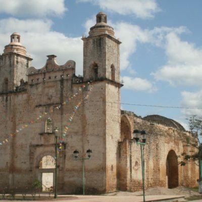 """Para salir de la versión de """"la etnia vencida"""" en Quintana Roo: el estudio del derecho indígena en el estado   Por Gilberto Avilez Tax"""