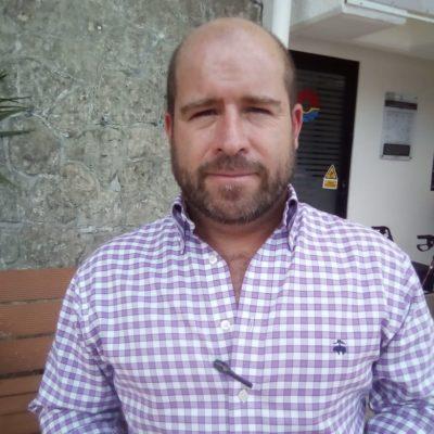Varios municipios actualizarán tablas catastrales, anticipa José de la Peña
