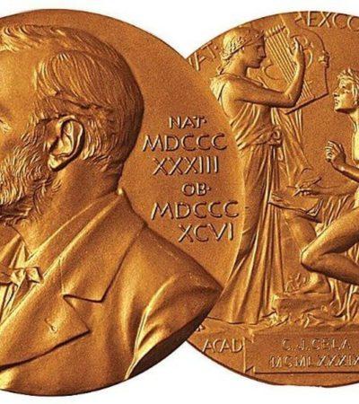 Otorgan Nobel de Literatura a Olga Tokarczuk (2018) y a Peter Handke (2019)