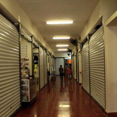Advierte Canacintra que altas tarifas eléctricas 'estrangulan' a los negocios yucatecos