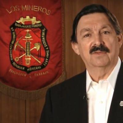 OCULTAN SU RIQUEZA: Líderes y exlíderes sindicales omiten hacer pública su situación patrimonial
