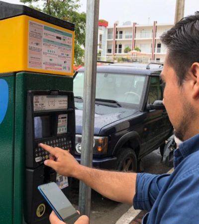 PARQUÍMETROS Y CIUDADANOS, A PRUEBA: Nuevo sistema para rentabilizar estacionamientos busca mejorar la movilidad y reordenar el espacio urbano en Playa, pero hay reglas
