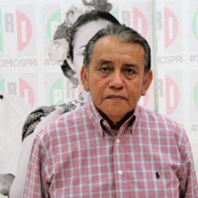 Pide Pedro Reyes abatir el rezago en recaudación del predial antes de incrementar impuestos a quien cumple con pago en Cancún