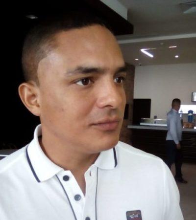 No descarta Raymundo King buscar candidatura para alcalde o diputación federal en 2021