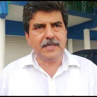 COBERTURA | HUBO MUCHAS IRREGULARIDADES: Advierten militantes morenistas que enviarán pruebas a Yeidckol Polevnsky de anomalías que registraron en el proceso de elección de consejeros en el Distrito 4 de Cancún