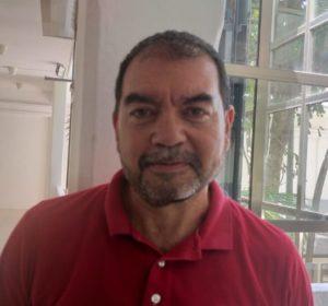 Aseguran que Policía Auxiliar podría entrar en funciones este mes en Cancún