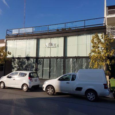 FRENA TRAMITOLOGÍA APERTURA DE RESTAURANTE… ¡DESDE HACE NUEVE MESES!: Denuncian lentitud y altos costos en trámites para abrir negocios en Playa del Carmen