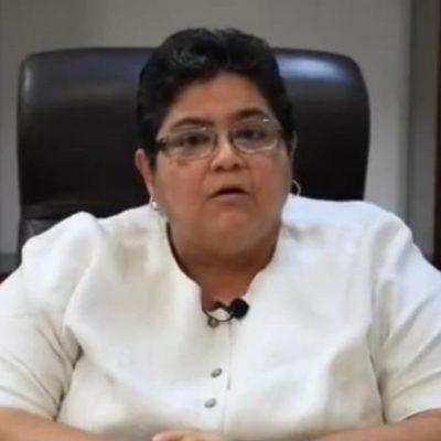 Contempla Oficialía Mayor aumento de nómina municipal de Solidaridad por reestructuración administrativa