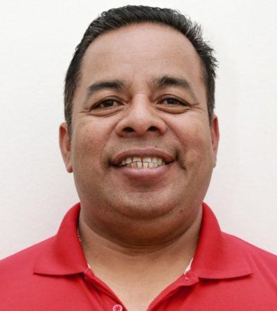 """Listo el operativo vacacional """"Fieles difuntos"""" en Tulum, anuncia director de Protección Civil"""