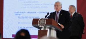 Grand Island Cancún será la inversión hotelera más importante de los últimos 30 años con mil millones de dólares y la generación de 20 mil empleos