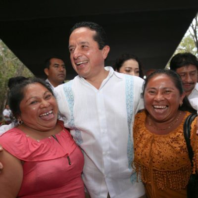 Aprueba la Organización Mundial del Turismo el ingreso del Consejo de Promoción Turística de Quintana Roo como miembro afiliado