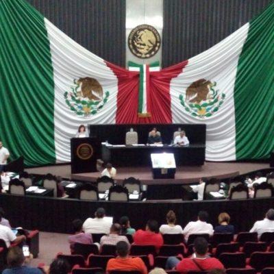 Rechaza Sistema Anticorrupción solicitud para aclarar el manejo de recursos en el Congreso de QR