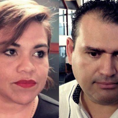 Rompeolas Extra: Mañana temprano quedaría resuelta disputa por coordinación de bancada de Morena