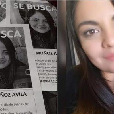 Joven de Chihuahua escapó a Mérida porque engañó a sus padres durante cinco años