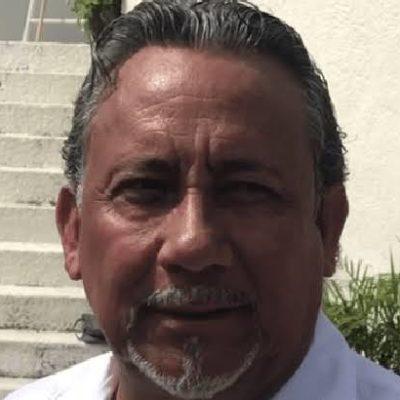 Descarta Arturo Contreras posibilidad de abrir la zona arqueológica de Ichkabal en esta administración estatal