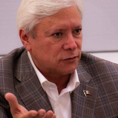 REVÉS DEL TEPJF A JAIME BONILLA: Gubernatura del morenista en Baja California será sólo de dos años