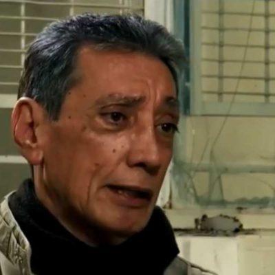 Mañana se define situación de Mario Villanueva Madrid