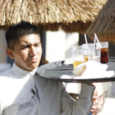 Aseguran que son 'mínimos' los casos de empresarios de Coparmex que recurren a los descansos solidarios