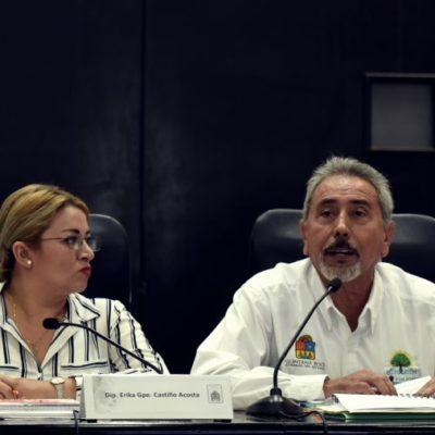 Rompeolas: Otro 'milagro' de Jorge Pérez: logra la 'multiplicación' de las 'mototaxis'