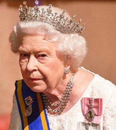 La reina Isabel II permitiría que el príncipe Carlos se haga cargo de la Corona, pero sin ser rey… todavía