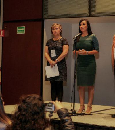 Realizarán en Puerto Morelos el XVII Congreso Internacional de ICLEI-Gobiernos locales por la sustentabilidad