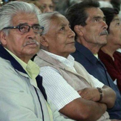 Anuncia IMSS que pensiones menores a 20 mil pesos al mes no tendrán retención de ISR