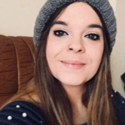 SEGUIMIENTO   Turista secuestrada en su viaje a QR dice que no fue violada y que un taxista fue quien la puso a salvo en Cancún