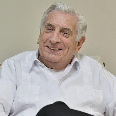 Reprueban Congreso de Tabasco cuenta pública 2018 del exgobernador perredista Arturo Núñez